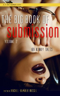 Cover Big Book of Submission