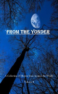 Cover From The Yonder