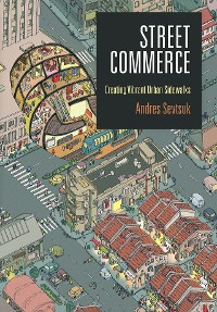 Cover Street Commerce