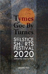 Cover Tymes Goe By Turnes
