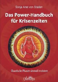Cover Das Power-Handbuch für Krisenzeiten