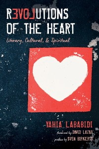 Cover Revolutions of the Heart
