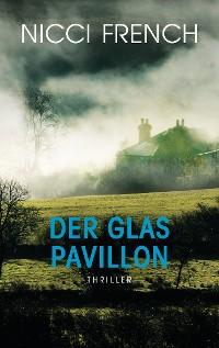 Cover Der Glaspavillon