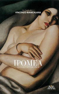 Cover Ipomea