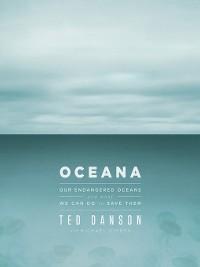 Cover Oceana