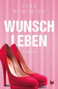 Cover Wunschleben