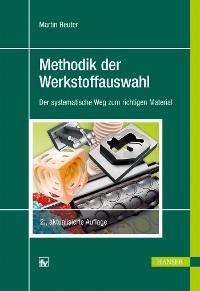 Cover Methodik der Werkstoffauswahl