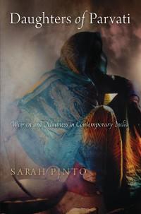 Cover Daughters of Parvati