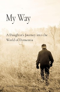 Cover My Way