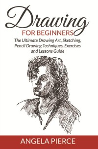 Cover Drawing For Beginners