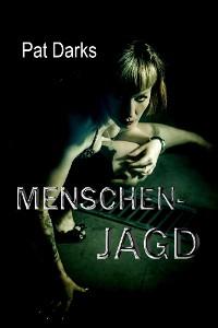 Cover MENSCHENJAGD