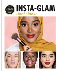 Cover Insta-glam