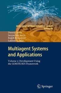 Cover Multiagent Systems and Applications