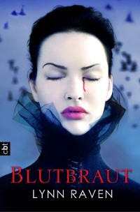 Cover Blutbraut