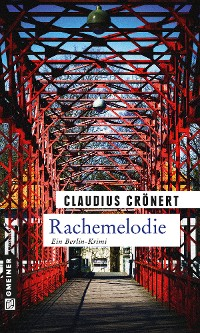 Cover Rachemelodie