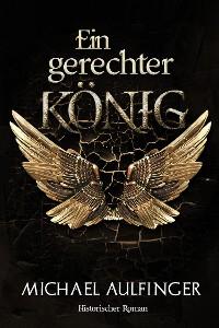 Cover Ein gerechter König