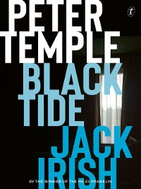 Cover Black Tide