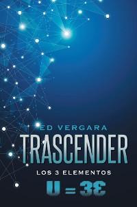 Cover Trascender