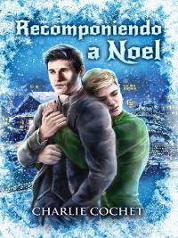 Cover Recomponiendo a Noel