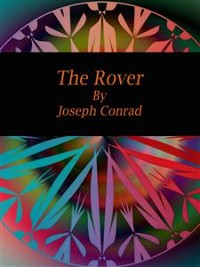 Cover The Rover