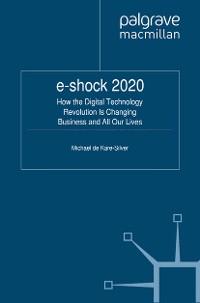 Cover e-shock 2020