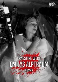 Cover EMILYS ALPTRAUM
