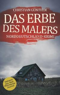 Cover Das Erbe des Malers