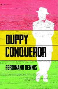Cover DUPPY CONQUEROR