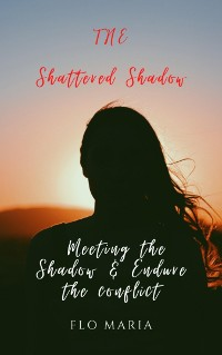 Cover The Shattered Shadow