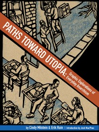 Cover Paths toward Utopia