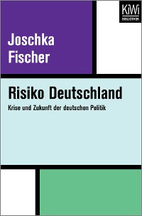 Cover Risiko Deutschland