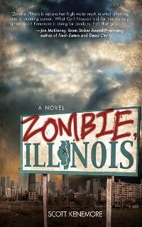 Cover Zombie, Illinois