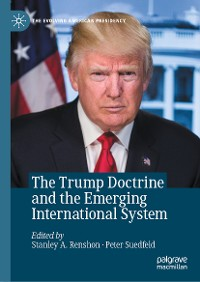 Cover The Trump Doctrine and the Emerging International System