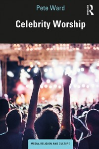 Cover Celebrity Worship