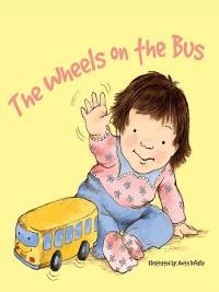 Cover Las ruedas del autobús