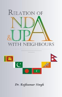 Cover Relations of NDA And UPA with Neighbour