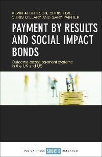 Cover Payment by Results and Social Impact Bonds