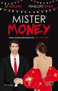 Cover Mister Money
