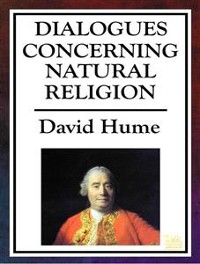 Cover Dialogues Concerning Natural Religion