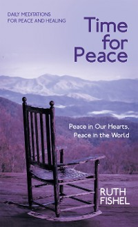 Cover Time for Peace