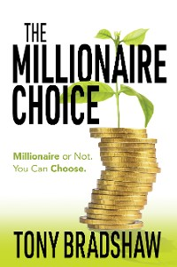 Cover The Millionaire Choice