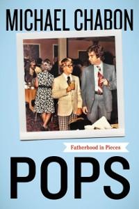 Cover Pops