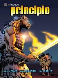 Cover El Principio