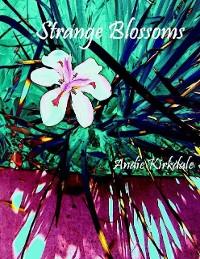 Cover Strange Blossoms