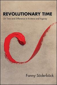 Cover Revolutionary Time