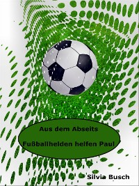 Cover Aus dem Abseits