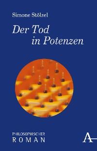 Cover Der Tod in Potenzen