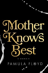 Cover Mother Knows Best