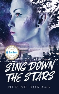 Cover Sing Down The Stars