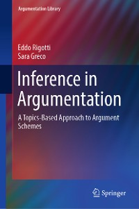 Cover Inference in Argumentation